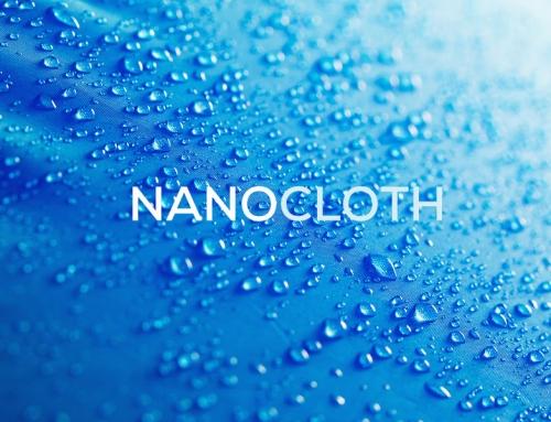 NANOCLOTH